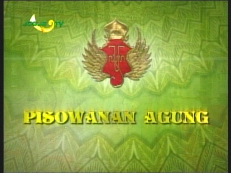 Image result for Pisowanan