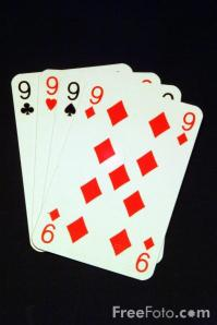 2000_09_51---Number-Nine_web