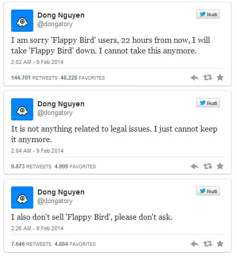 flappy birds2