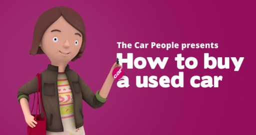 How-to-buy-a-used-car-infographic-header