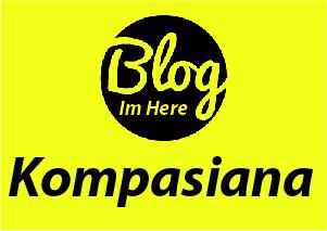kompasiana-01