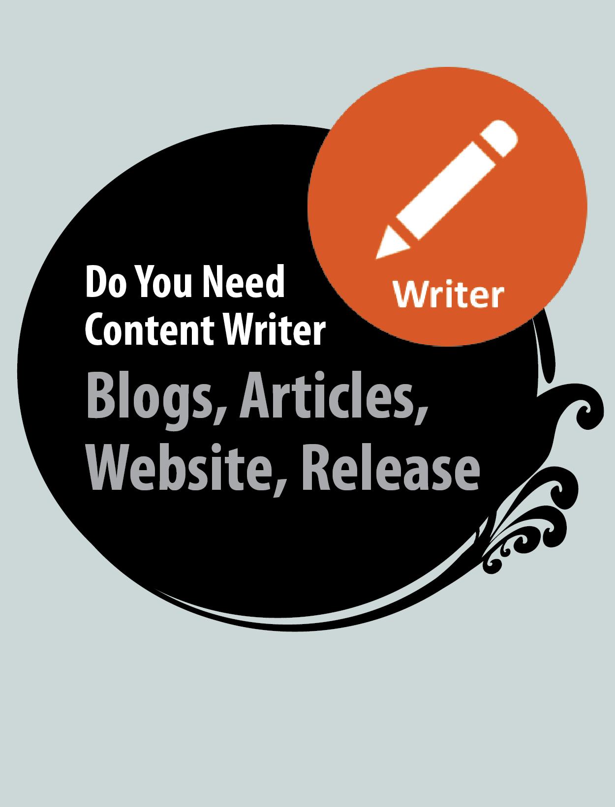 blog content-01
