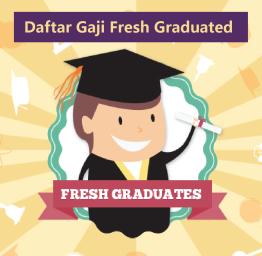 fresh graduated-01