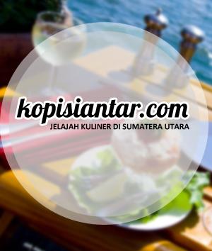 banner promo kopisiantar IIi
