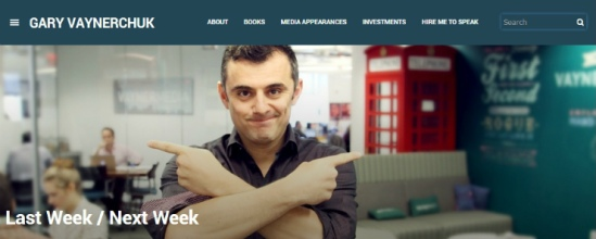 gary-vaynerchuk-website-screenshot (1)