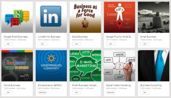 google_plus-business-communities-screenshot