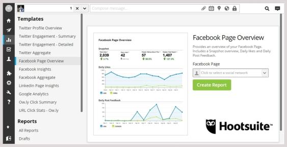 hootsuite-dashboard-analytics-screenshot