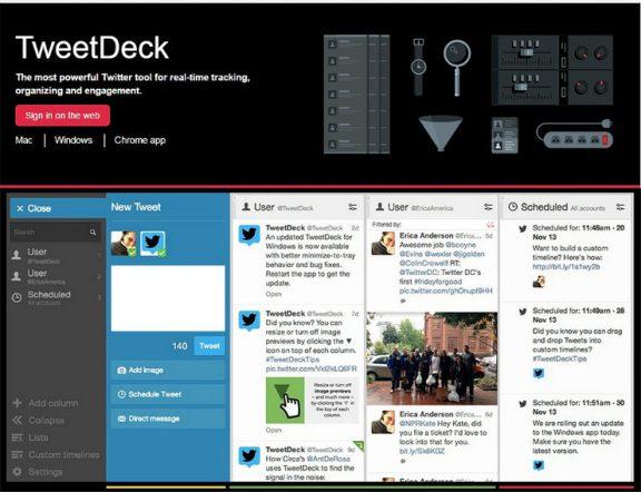 tweetdeck-user-interface-screenshot