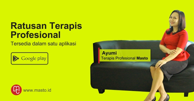 ayumi-banner-ii
